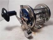 OLYMPIC TACKLE Fishing Reel 625LW